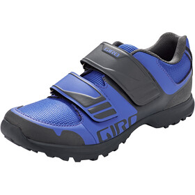 Giro Berm Shoes Women electric purple
